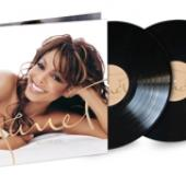 Jackson, Janet - All For You (LP)