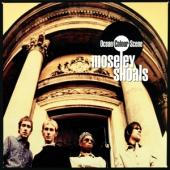 Ocean Colour Scene - Moseley Shoals (2LP)