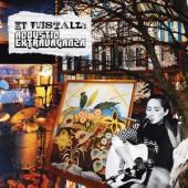 Tunstall, Kt - Acoustic Extravaganza (LP)