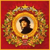 Zucchero - Oro Incenso & Birra (30Th Anniversary) (5LP)