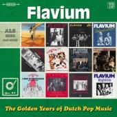 Flavium - Golden Years Of Dutch Pop Music (2CD)