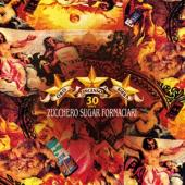 Zucchero - Oro Incenso & Birra (30Th Anniversary) (3CD)