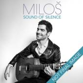 Karadaglic, Milos - Sound Of Silence (2LP)