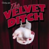 Slaves - Velvet Ditch (7INCH)