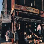 Beastie Boys - Paul'S Boutique - 30Th Anniversary (30Th Anniversary) (2LP)