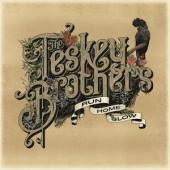 Teskey Brothers - Run Home Slow