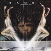 Camel - Rain Dance (LP+DOWNLOAD)