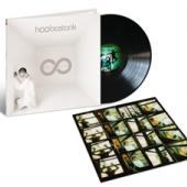 Hoobastank - Reason (15Th Anniversary Edition) (LP)