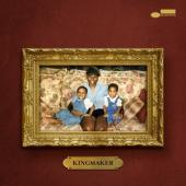 Ross, Joel - Kingmaker (2LP)