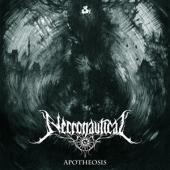 Necronautical - Apotheosis