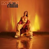 Chilla - Mun