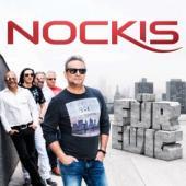 Nockis - Fur Ewig