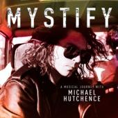 Ost - Mystify (Musical Journey With Michael Hutchence)