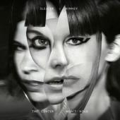 Sleater-Kinney - Centre Won'T Hold