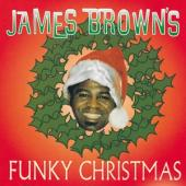 Brown, James - Funky Christmas