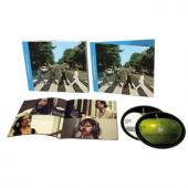 Beatles - Abbey Road (50Th Anniversary) (2CD)