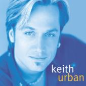 Urban, Keith - Keith Urban (LP)