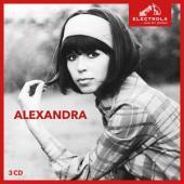 Alexandra - Electrola... Das Ist Musik! Alexandra (3CD)