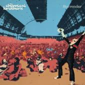 Chemical Brothers - Surrender - 20Th Anniversary (2CD)