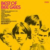 Bee Gees - Best Of (LP)