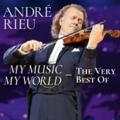 Rieu, Andre /Strauss Orchestra - My Music, My World (The Very Best Of) (2CD)