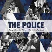 Police - Every Move You Make (The Studio Recordings) (6CD)