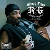 Snoop Dogg - R&G (Rhythm & Gangsta) (The Masterpiece) (2LP)