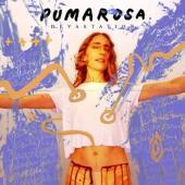 Pumarosa - Devastation (LP)