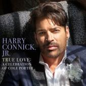 Connick, Harry -Jr.- - True Love (A Celebration Of Cole Porter) (2LP)