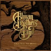 Allman Brothers Band - Trouble No More (50Th Anniversary Collection) (10LP)
