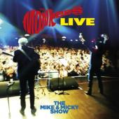 Monkees - Mike & Micky Show