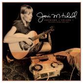 MITCHELL, JONI - Joni Mitchell Archives Vol.1 (5CD)