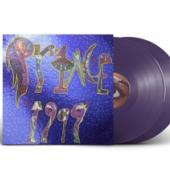 Prince - 1999 (Purple Vinyl) (2LP)
