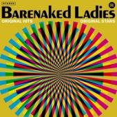 Barenaked Ladies - Original Hits, Original Stars (LP)