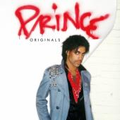 Prince - Originals (2LP)