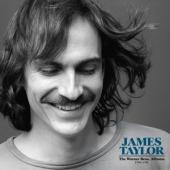 Taylor, James - The Warner Bros. Albums (1970-1976) (6CD)