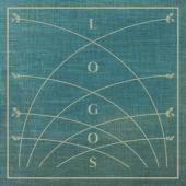 Dos Santos - Logos LP