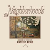 Hood, Ernest - Neighborhoods (LP)