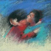 Uman - Chaleur Humaine (LP)