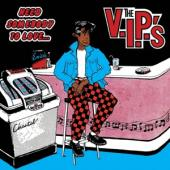V.I.P.'S - Need Somebody To Love (Lp) (LP)