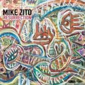 Zito, Mike - Resurrection (LP)