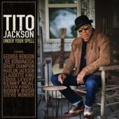 Jackson, Tito - Under Your Spell (LP)