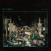 Kali Masi - Laughs (LP)