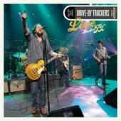 Drive-By Truckers - Live From Austin Tx (2X12INCH)