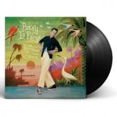 Pokey Lafarge - In The Blossom Of Their Shade (LP)