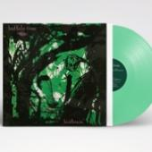 Buffalo Tom - Birdbrain (Mint Green Vinyl) (LP)