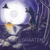 Braaten, Kjell - Ferd (2LP)