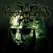 Enslaved - Vikingligr Veldi (Silver Vinyl) (2LP)