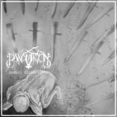 Panopticon - Social Disservices (LP)