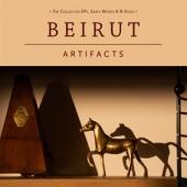 Beirut - Artifacts (2CD)